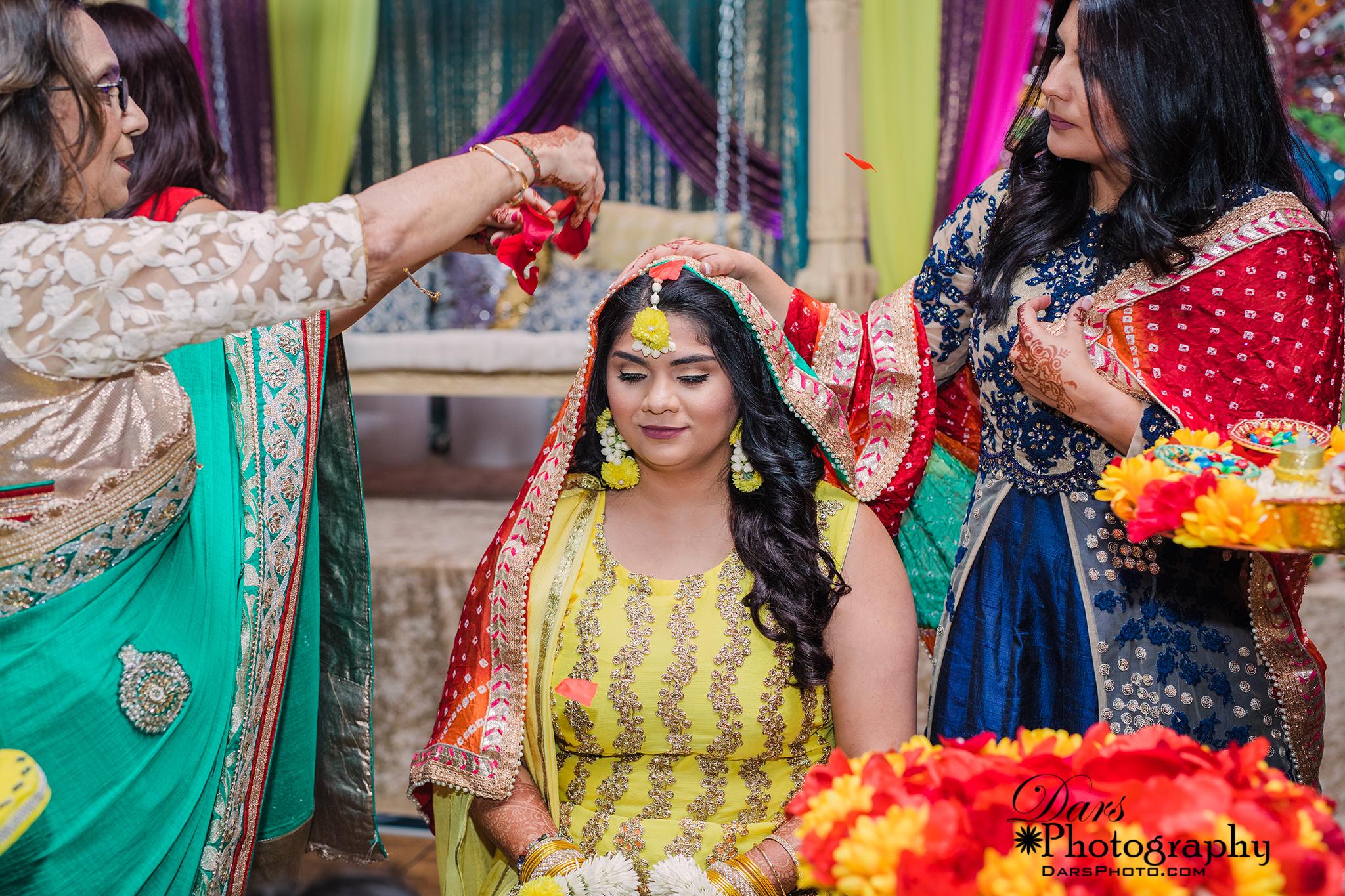 Pakistani Wedding (18) – DARS Photography