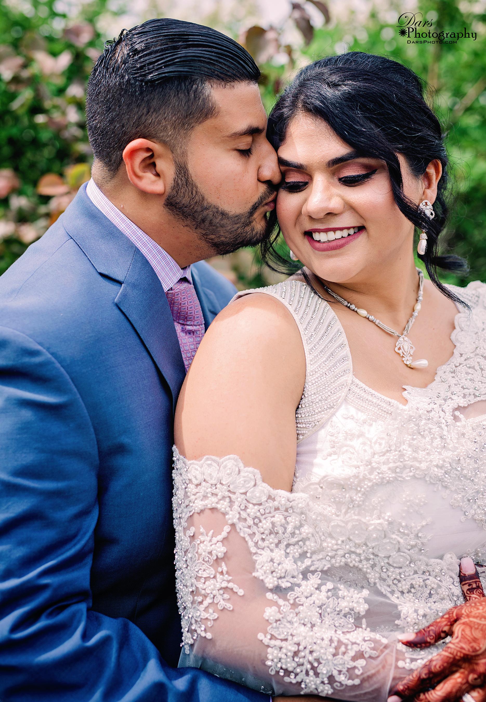 Pakistani Wedding (27) – DARS Photography