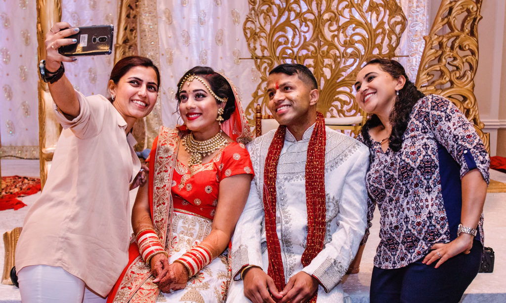 Testimonials DARS Photography Wedding Photographers