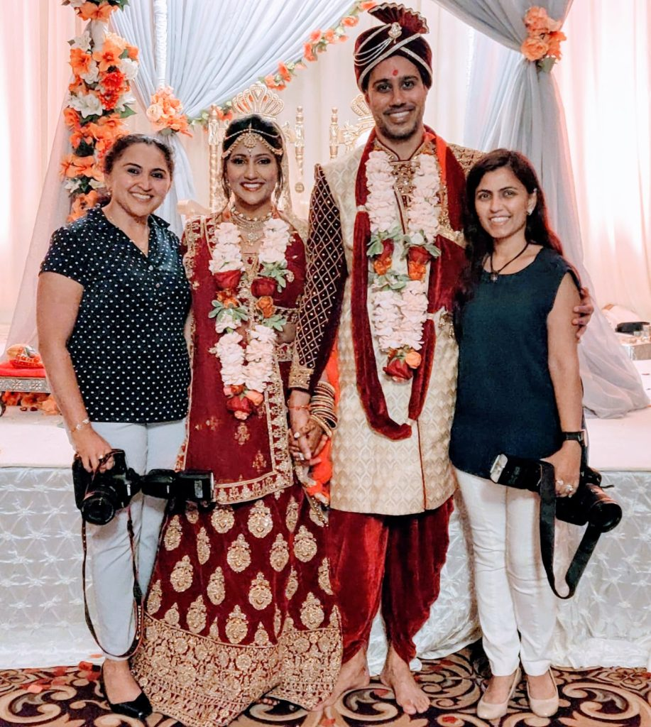 Reviews Wedding Photographer