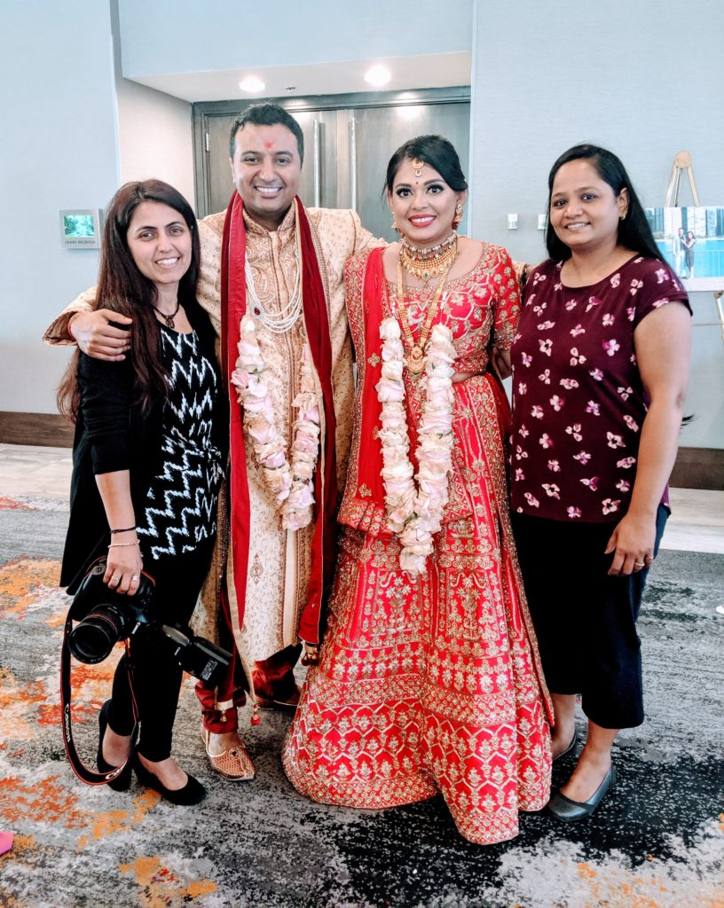 DARS Photography Wedding Photographer